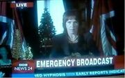 EmergencyJones