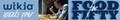 Thumbnail for version as of 02:56, November 7, 2013
