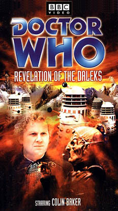 File:Revelation of the Daleks 2001 VHS US.jpg