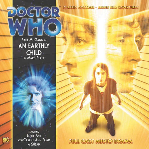 File:An Earthly Child cover.jpg