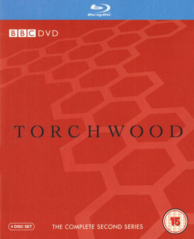 File:TW S2 2009 Blu-ray UK.jpg