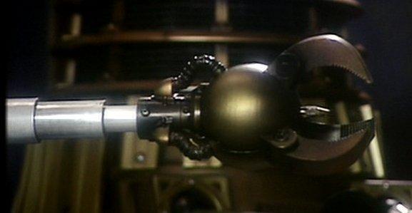 File:Assault Dalek Arm.jpg