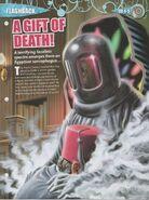 DWDVDF FB 51 A Gift of Death