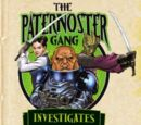 The Paternoster Gang Investigates
