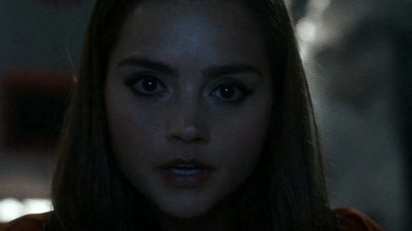 File:Clara broadcasts message Kill the Moon.jpg