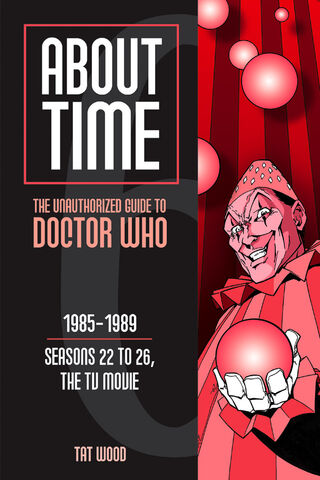 File:About time 6.jpg