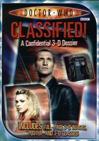 File:DW Doctor Who Classified!.jpg