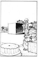 Puzle Book p57