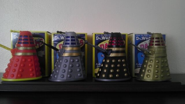 File:Dapol Daleks.jpg