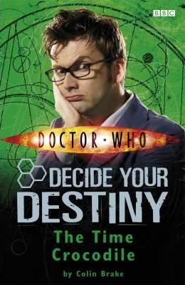 File:Destiny 3.jpg