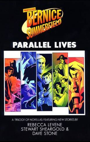 File:Parallel Lives.jpg