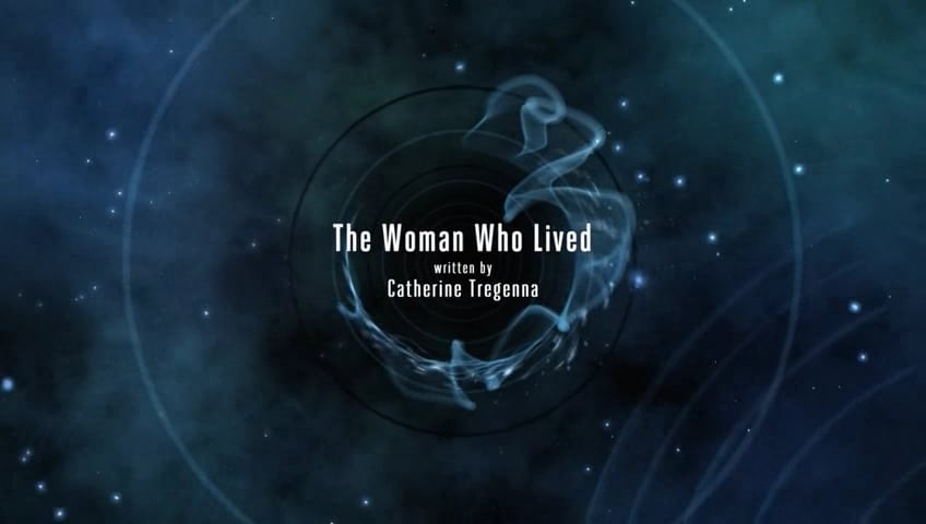 File:The Woman Who Lived Title Card.jpg
