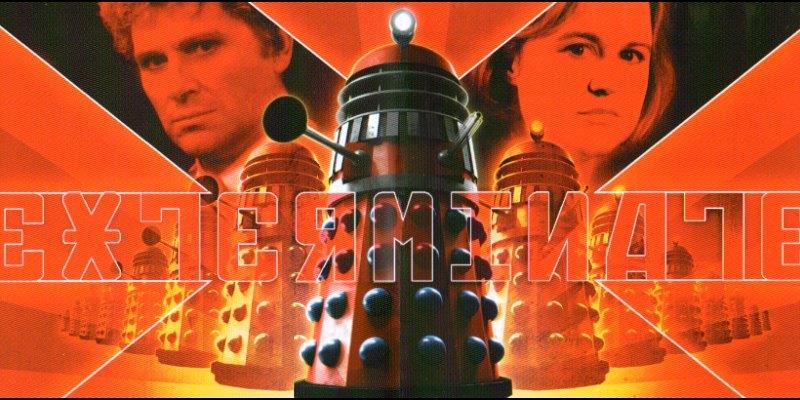 File:Big Finish Productions Brotherhood of the Daleks Story Art.jpg