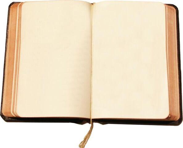 File:Book-Magazine stub.jpg