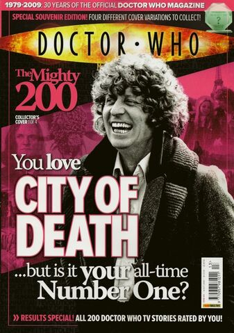 File:DWM issue413 City of Death.jpg