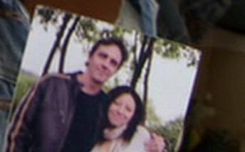 File:Gavin's mum & dad.jpg