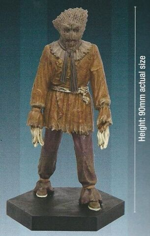 File:DWFC 26 Scarecrow.jpg