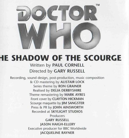 File:013 The Shadow of the Scourge credits.jpg