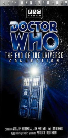 File:The End of the Universe Collection 2003 VHS US.jpg