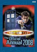 DW Annual 2008