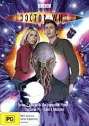 File:DW Series 2 Volume 4 DVD Australian cover.jpg