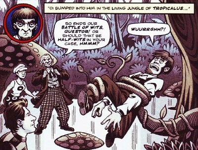 File:Death to the Doctor 1st.jpg
