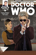 12D 2.03 Cover B