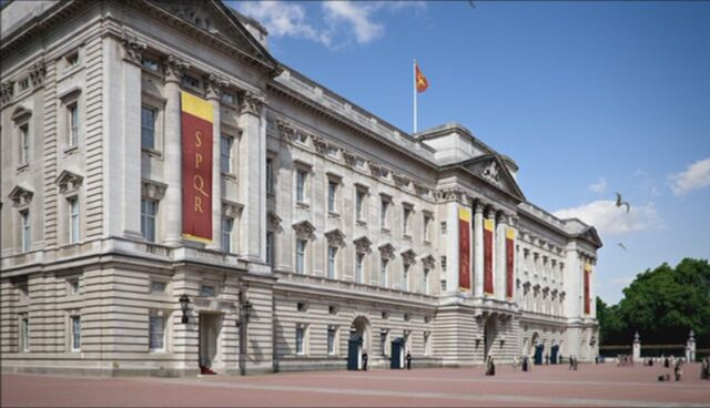 File:Alternate Buckingham Palace.jpg