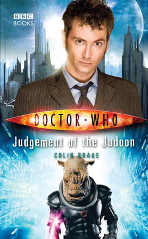 File:Judgement of judoon.jpg