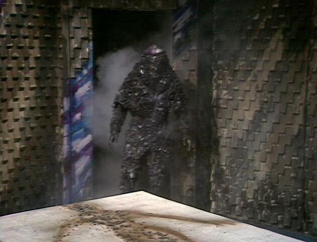 File:Regeneration chamber.jpg