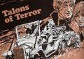 Talons of Terror.jpg