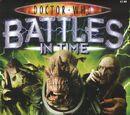 DWBIT Time Invader Special