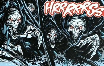 File:Corvid (The Highgate Horror).jpg