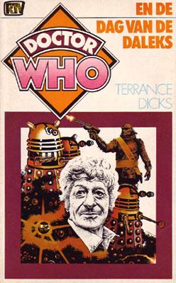 File:Doctor Who en de Dag van de Daleks.jpg