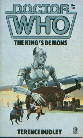 File:Kings Demons novel.jpg