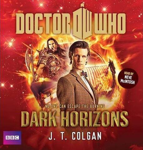 File:Dark Horizons Audio.jpg