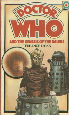 File:Genesis of The Daleks novel.jpg