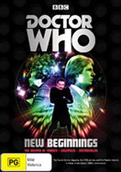 File:New Beginnings DVD box set Australian cover.jpg