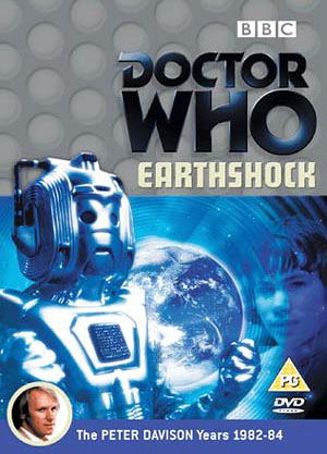 File:Bbcdvd23-uk.jpg