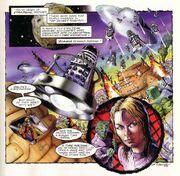 Lee Sullivan BF 6 5 Apocalypse Element