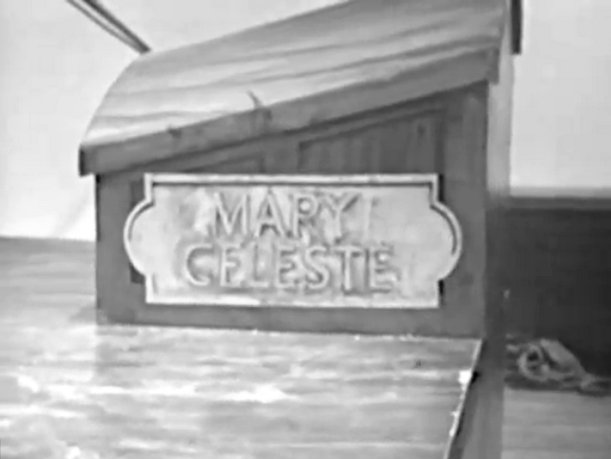 File:Mary Celeste nameplate.jpg