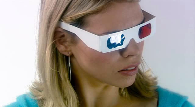 File:Rose3DGlasses.jpg