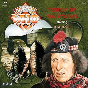 File:Terror of the Zygons Laserdisc UK cover.jpg