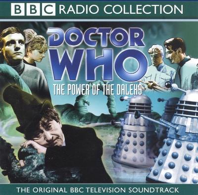 File:The Power of the Dalekscd.jpg