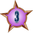 File:Badge-4644-1.png