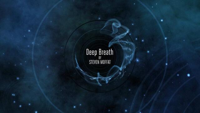File:Deep Breath title card.jpeg