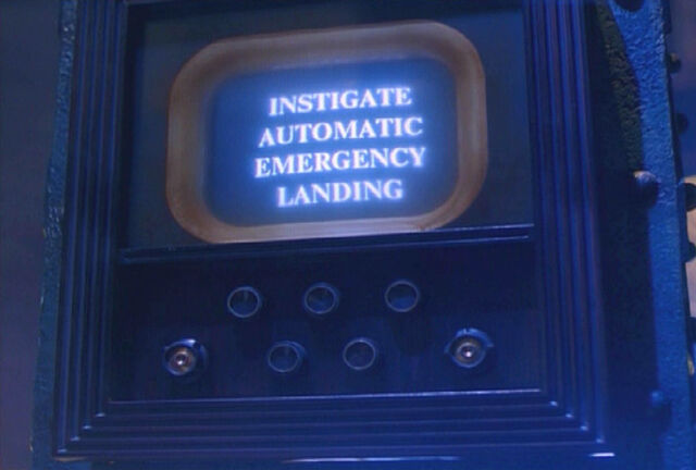 File:Instigate automatic emergency landing.jpg