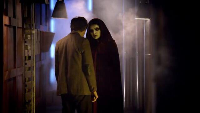 File:The Doctor Meets Liz 10.jpg