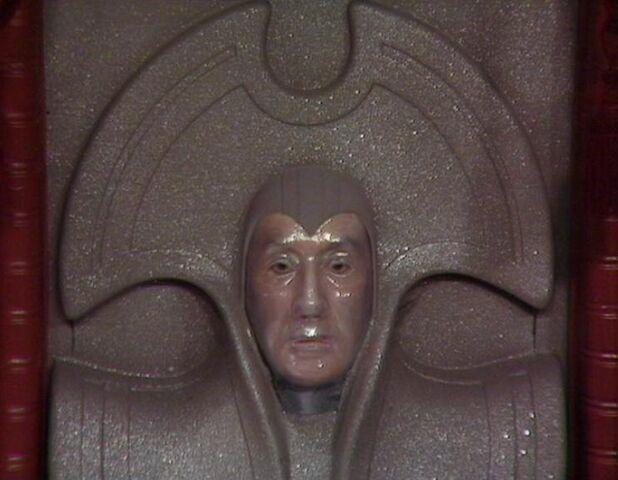 File:The Immortal Lord Borusa.jpg