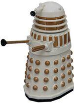 DWFC 59 Necros Dalek